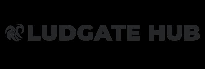 Ludgate Hub