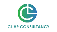 CL HR Consultancy