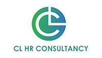 CL HR Consultancy - Bandon