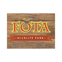 COMPETITION - Win a Free Fota Wildlife GPS Treasure Hunt for you and your team