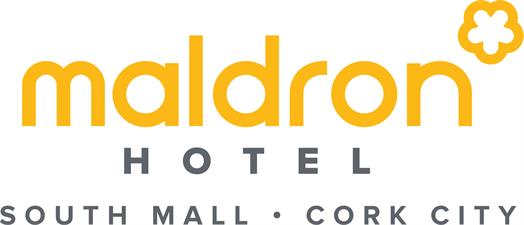 Maldron Hotel South Mall