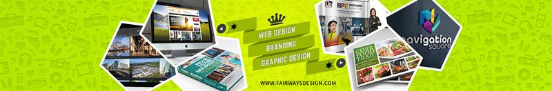 Fairways Design
