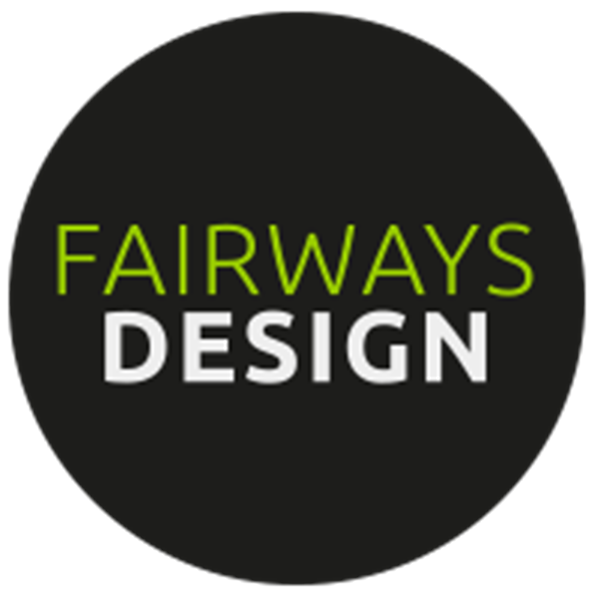 Fairways Design