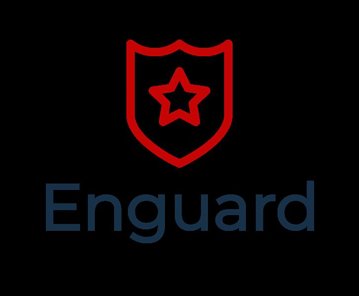 Enguard