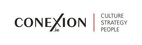 Conexion.ie®