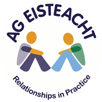 Irish charity, Ag Eisteacht, has announced dates for three brief intervention training courses to support frontline practitioners to build positive relationships in their work.
