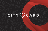 City Card Ltd