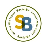 SocialBe