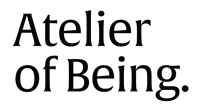 Atelier of Being