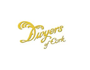 Dwyers of Cork