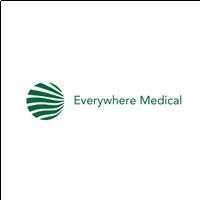 Everywhere Medical