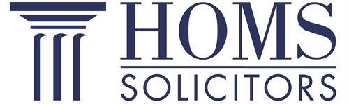 Holme O'Malley Sexton Logo