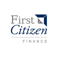 First Citizen Finance DAC