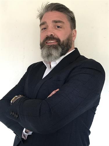 David Mc Carthy Senior Business Transformation Practitioner