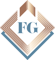 F&G Innovation Management Ltd