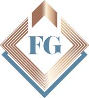 F&G Innovation Management Ltd