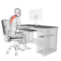LCE Workplace Safety to run Certificate in Practical Ergonomics