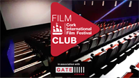 Cork International Film Festival Film Club 2021 Presents: BELLY OF THE BEAST