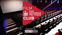 Cork International Film Festival Film Club 2021 Presents: BELLY OF THE BEAST