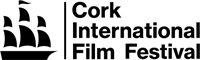 Cork International Film Festival - Cork City