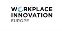 Workplace Innovation Europe - Bishopstown