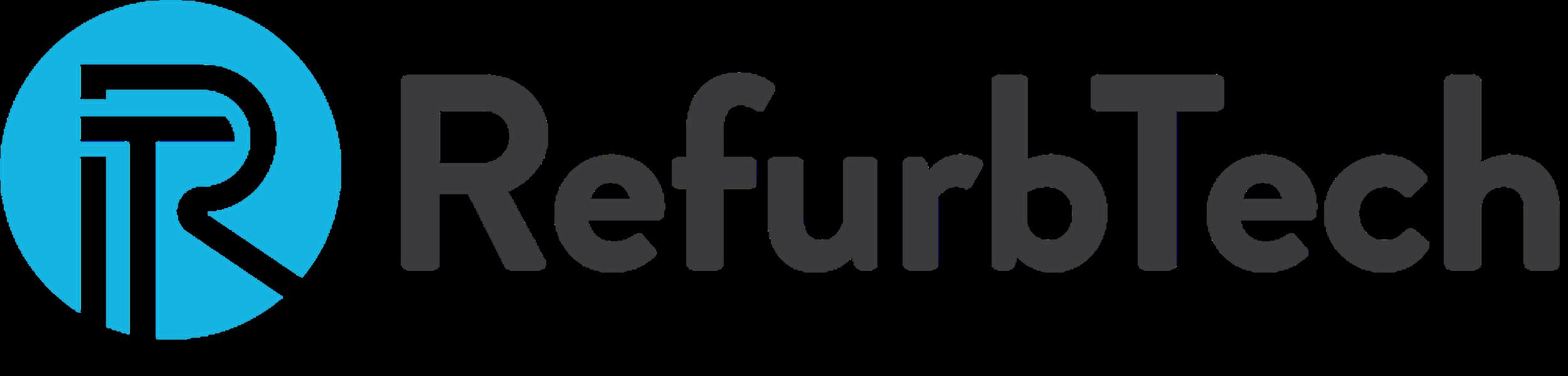 RefurbTech.ie
