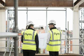 Flynn Contractors