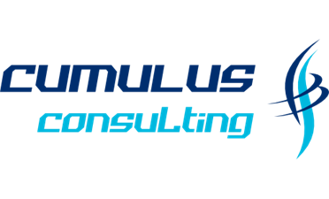 Cumulus Consulting ltd
