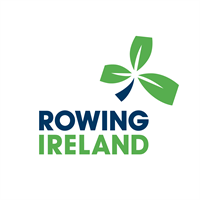 Rowing Ireland