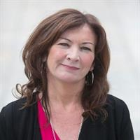 Reach's Joanne McGreevy appointed Vice President at News Media Europe
