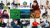 The Crann Centre Ltd