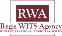 Regis Wines International Terroirs and Spirits Agency Limited