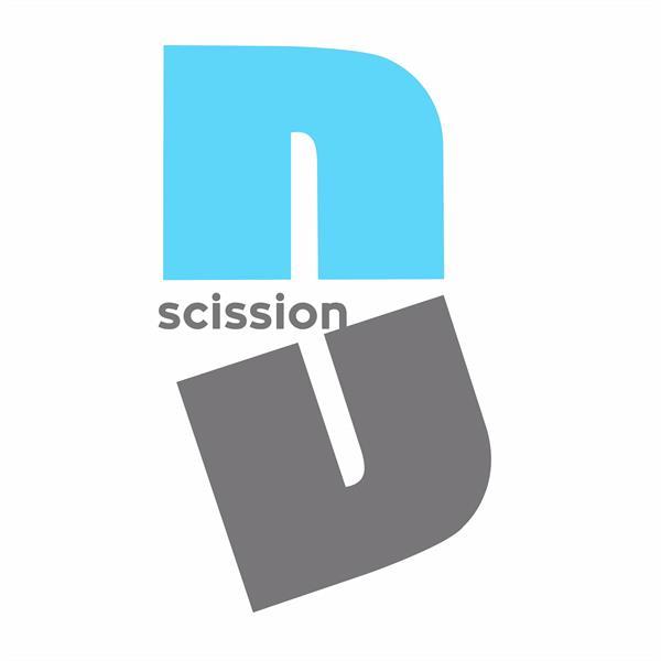 Dscission Automation Ltd.