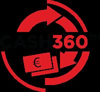 G4S Cash Solutions Ireland Ltd - Dublin 12