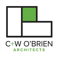 C+W O' Brien Architects