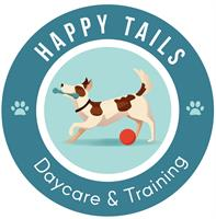 Happy Tails Daycare