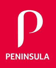 Peninsula Ireland