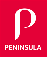 Peninsula's Cork office is officially open
