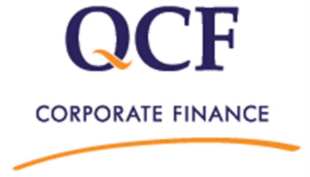 QCF Corporate Finance