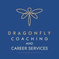 Dragonfly Coaching & Career Services