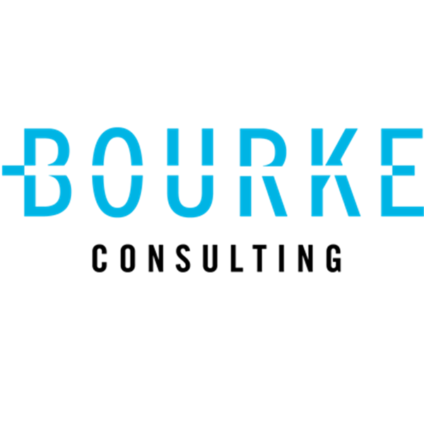 Bourke Consulting