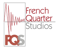 French Quarter Studios
