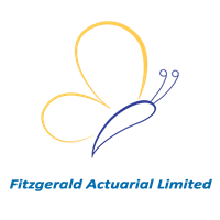 Fitzgerald Actuarial Limited