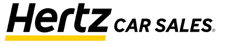 Hertz Car Sales Direct LTD