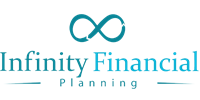 Infinity Financial Planning