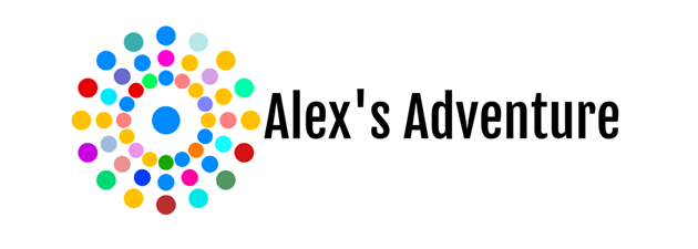 Alex's Adventure Ltd.
