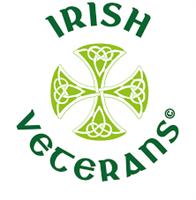 Irish Veterans Presentation