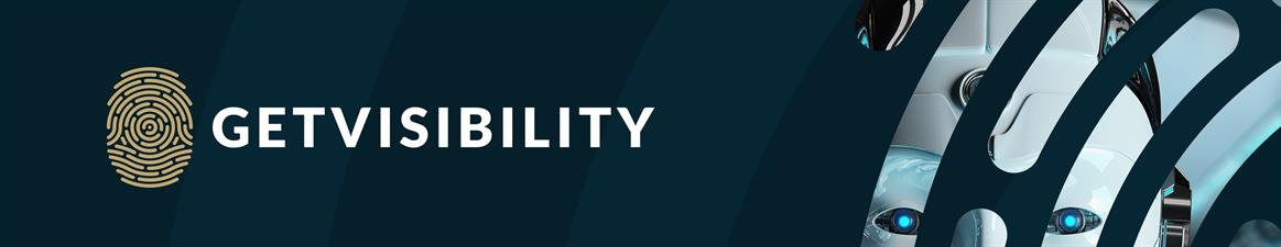 Getvisibility
