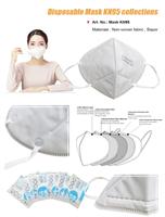 Bensons Workwear Limited - Midleton