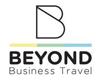 Beyond Business Travel
